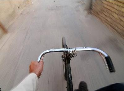 دوچرخه چینی